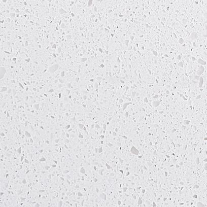 Кварцевый камень Vicostone Crystal Ivory BQ 850