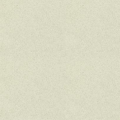 Кварцевый камень Vicostone Beluga BS 4000