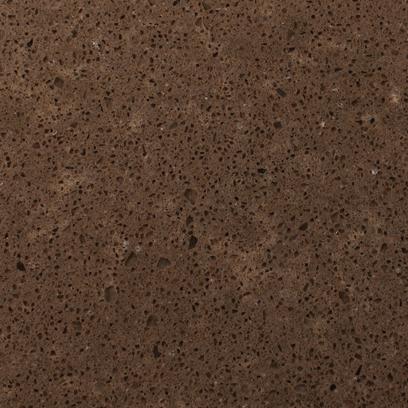 Кварцевый камень Vicostone Jura Brown BQ 8435