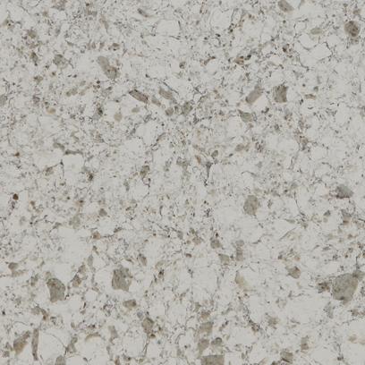 Кварцевый камень Vicostone Serra BQ 9418