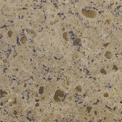 Кварцевый камень Vicostone Oyster BQ 9330