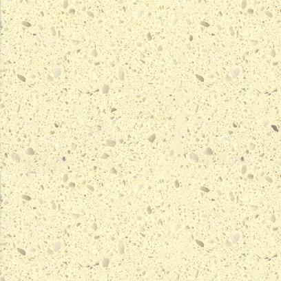 Кварцевый камень Vicostone Crystal Bazalt BQ 800