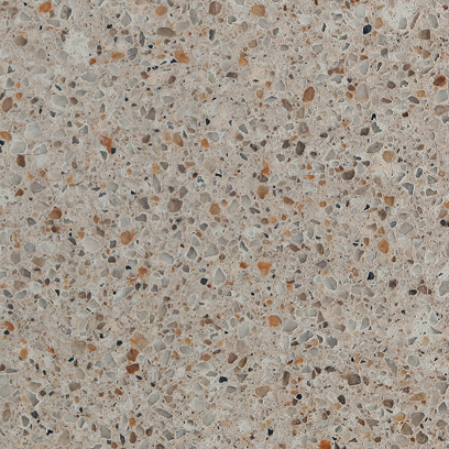 Кварцевый камень Vicostone Saturn BQ 9260