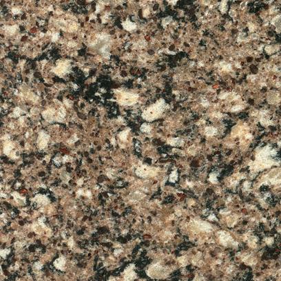 Кварцевый камень Vicostone Carmen Brown BQ 9340