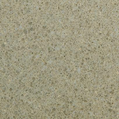Кварцевый камень Vicostone Serene BQ 9180