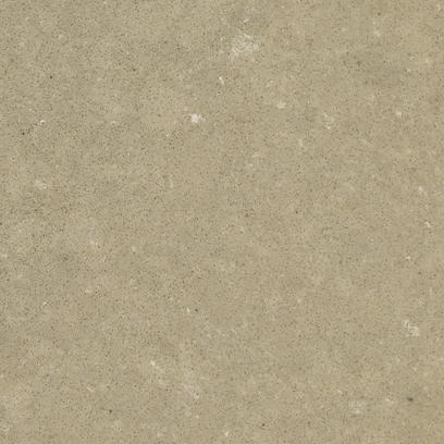Кварцевый камень Vicostone Jura Grey BQ 8437