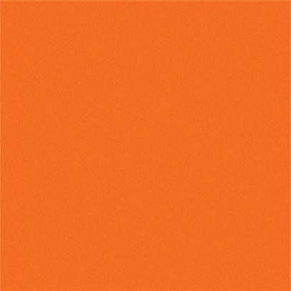 Кварцевый камень Vicostone Orange BQ 750