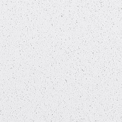 Кварцевый камень Vicostone Silver White BQ 400