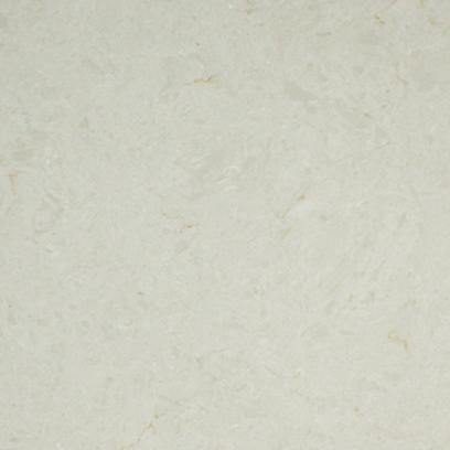 Кварцевый камень Vicostone Taj Mahal BQ 9453