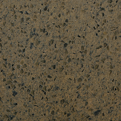 Кварцевый камень Vicostone Amber BC 1020