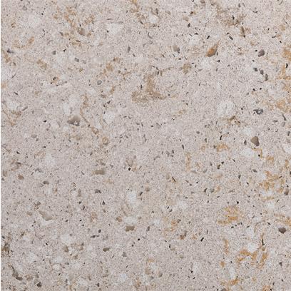 Кварцевый камень Vicostone Silver Sea BQ 9310