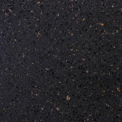 Кварцевый камень Vicostone Royal Gold BQ 2020