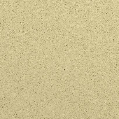 Кварцевый камень Vicostone Sahara BS 340