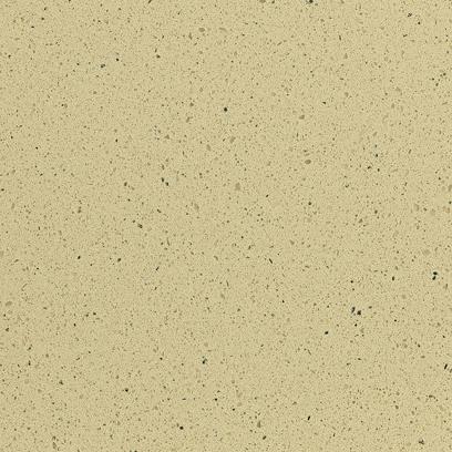 Кварцевый камень Vicostone Benzoin BS 320