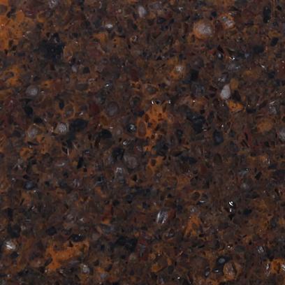 Кварцевый камень Vicostone Mozart BQ 9210