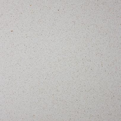 Кварцевый камень Vicostone Stellar BS 390