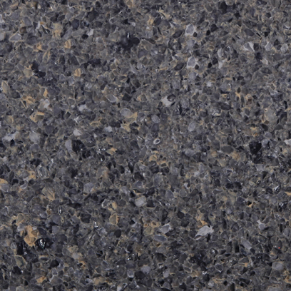 Кварцевый камень Vicostone Grigio BQ 9190