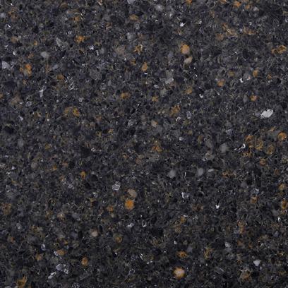 Кварцевый камень Vicostone Acassia BQ 9230