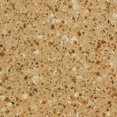 Кварцевый камень Vicostone Mangosteen BQ 9290
