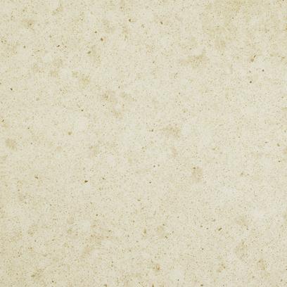 Кварцевый камень Vicostone Jura Beige BQ 8436