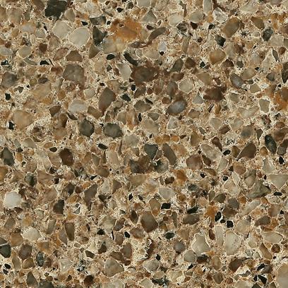 Кварцевый камень Vicostone Nirvara BQ 9140