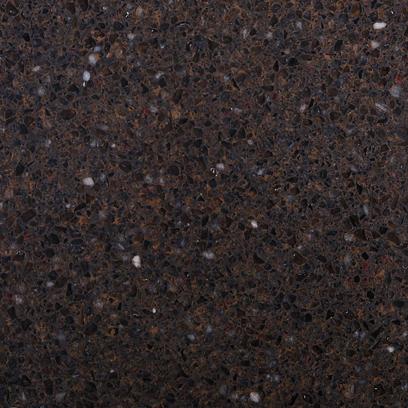 Кварцевый камень Vicostone Pearl Brown BQ 2050