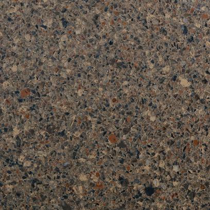 Кварцевый камень Vicostone Clavaria BQ 9250