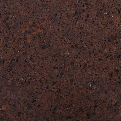 Кварцевый камень Vicostone Tropical Brown BC 3020