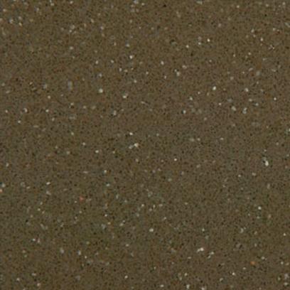 Кварцевый камень Vicostone Tea leaf BS 380