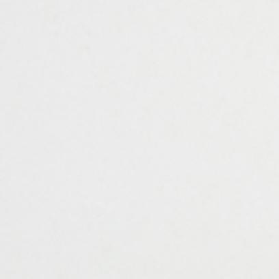 Кварцевый камень Vicostone ECO White EQ 20000