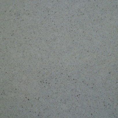 Кварцевый камень Vicostone Altea BS 182