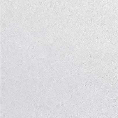 Кварцевый камень Vicostone Onyx White BQ 2088