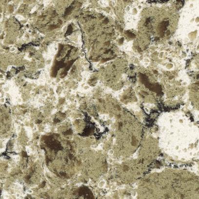 Кварцевый камень Vicostone Bizana BQ 9415