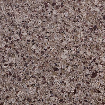 Кварцевый камень Vicostone Spadix BQ 9120