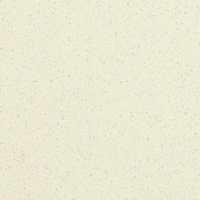 Кварцевый камень Vicostone Galaxy White BQ 300
