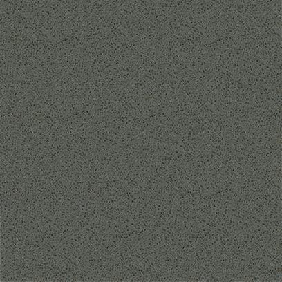 Кварцевый камень Vicostone Meteorite BQ 307