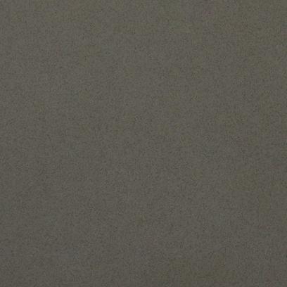 Кварцевый камень Vicostone Andes Grey BQ 258
