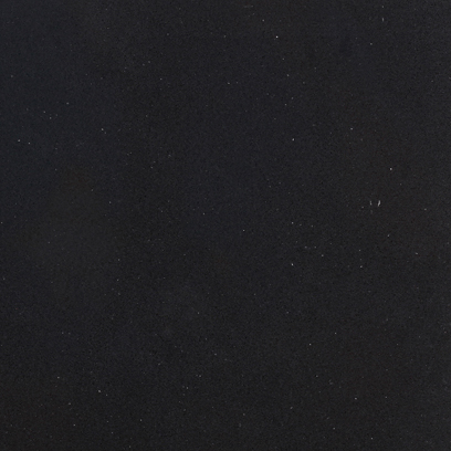 Кварцевый камень Vicostone ECO Black EQ 210100