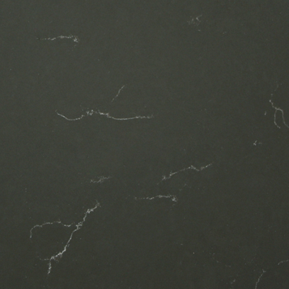 Кварцевый камень Vicostone Royal Grey BQ 8390