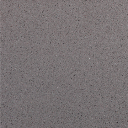 Кварцевый камень Vicostone Twilight Grey BS 250