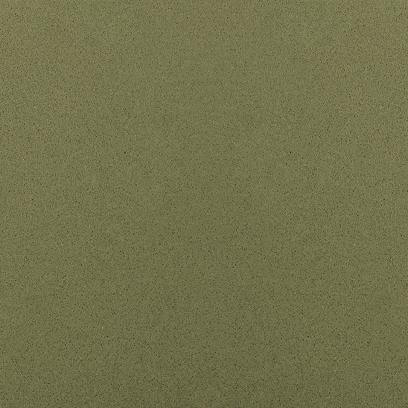 Кварцевый камень Vicostone Cascara BS 181