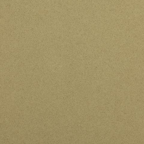Кварцевый камень Vicostone Camellia BS 4010