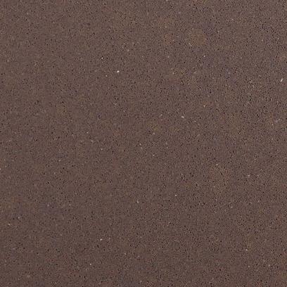 Кварцевый камень Vicostone Luna Sand BS120