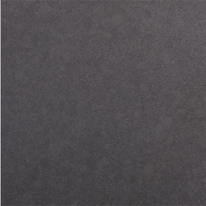 Кварцевый камень Vicostone ECO Sedum EQ 12400