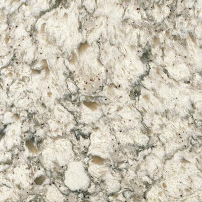 Кварцевый камень Vicostone Tobacco BQ 9420