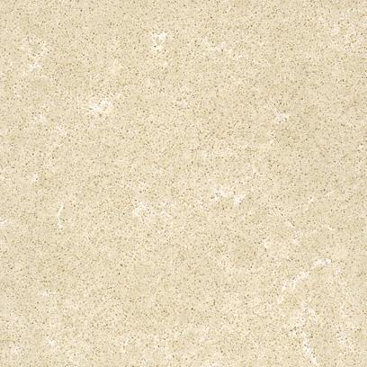 Кварцевый камень Vicostone Mocha Crema BQ 8100