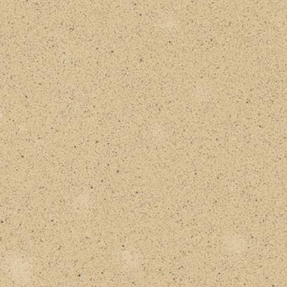 Кварцевый камень Vicostone Desert Sand BS160
