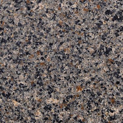 Кварцевый камень Vicostone Orissa BQ 9130