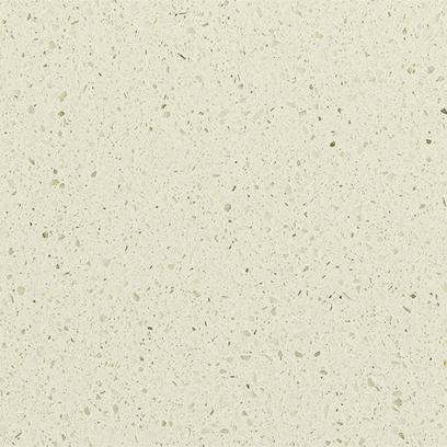 Кварцевый камень Vicostone Crystal Salt BQ 900