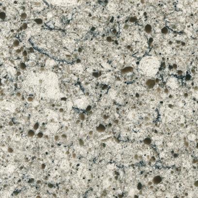 Кварцевый камень Vicostone Safari BQ 9419